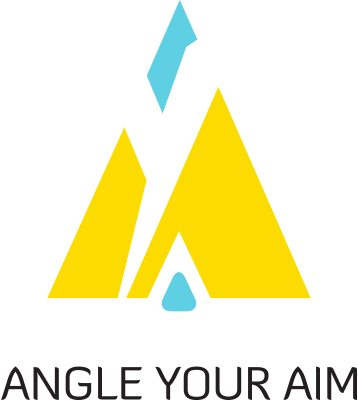 Angle Your Aim