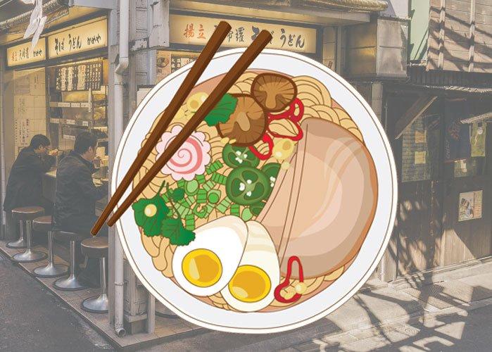 Ramen-Soup-Custom-Illustration